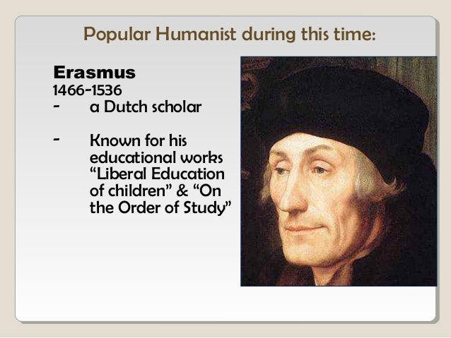 an analysis of humanism during the renaissance Renaissance and humanism  humanism was a new concept that was introduced in renaissance europe during the 1400s  a rose for emily critical analysis essay.