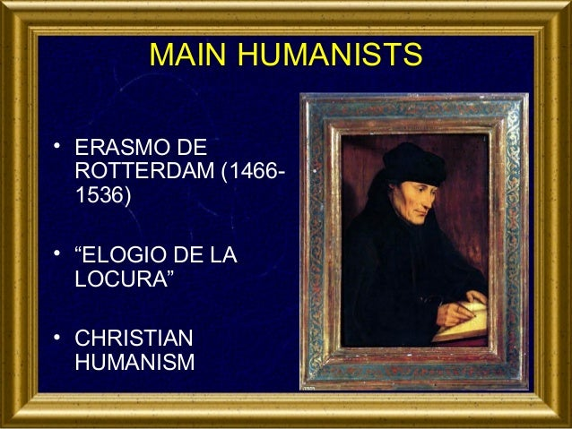christopher columbus and humanism Explain how humanism, the crusades,  christopher columbus sas activity complete the questions provided e-mail your practice and quiz results to me.