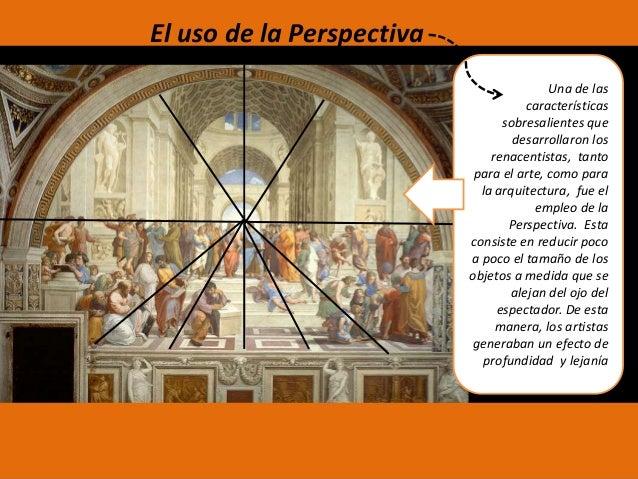 Humanismo y renacimiento for Donde esta el mural de adan zapata