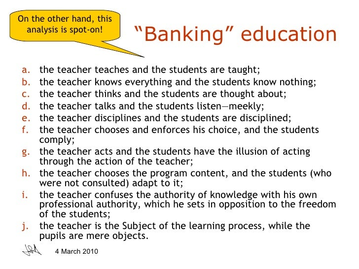 banking education Nume ekeghe as part of efforts to promote ethical standards as well as provide the foundation for high-quality and consistent education for bankers worldwide, the global banking education standards board (gbestb) has announced the release of the first banking standard for banking practitioners across the world.