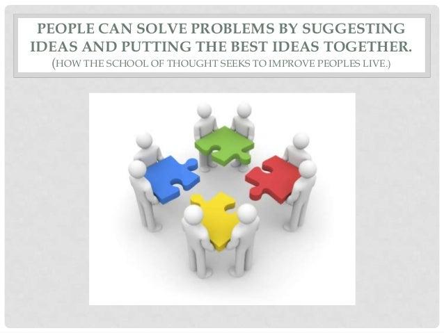 Psychology human development study guide