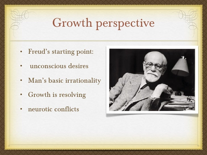 "humanistic psychology also known as third force psychology Humanistic psychology also holds the fundamentally optimistic belief that  in  which he described humanistic psychology as the ""third force"" in psychology."