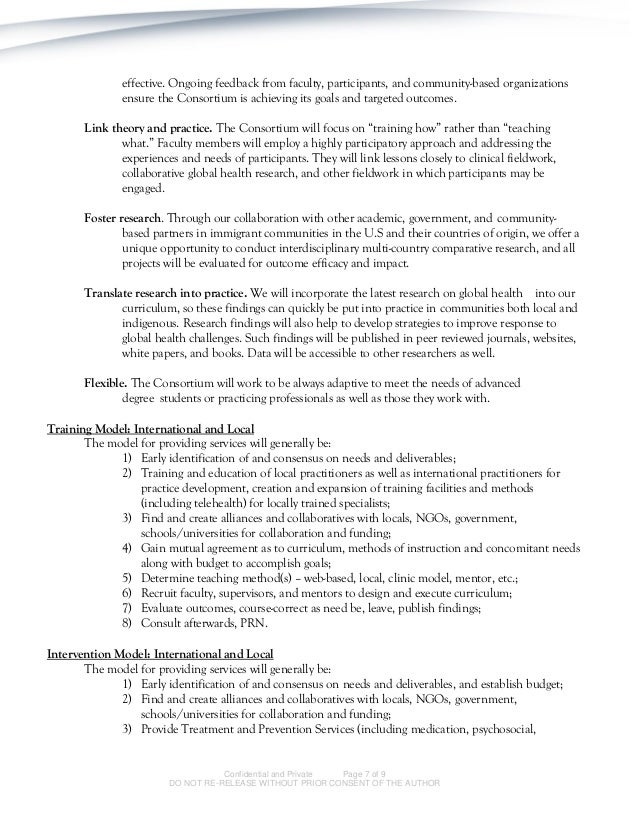 international politics humanitarian intervention essay International politics - humanitarian intervention title length color rating : international relations relating to humanitarian intervention essay - in the following essay i will discuss aspects of international relations relating to humanitarian intervention and how they affect a nation's.