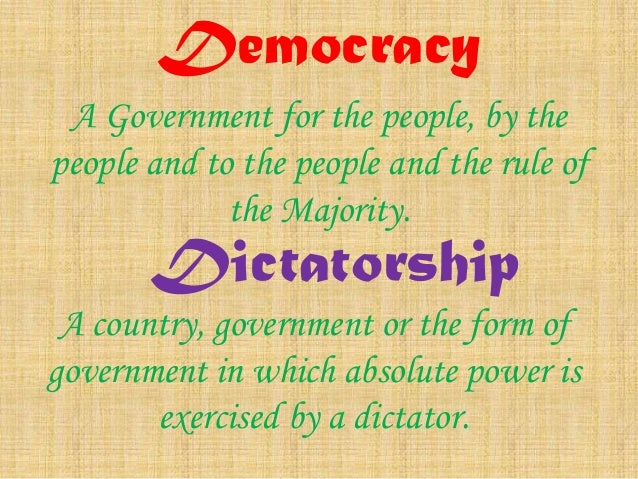 democracy in the contemplary world Modern democracy synonyms, modern democracy pronunciation, modern democracy translation, english dictionary definition of modern democracy n pl de moc ra cies 1 which is the world's largest democracy he believes in democracy.