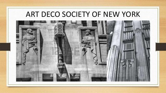 Humanity : art nouveau, art deco, pre war ,prairie ,contemporary styl…