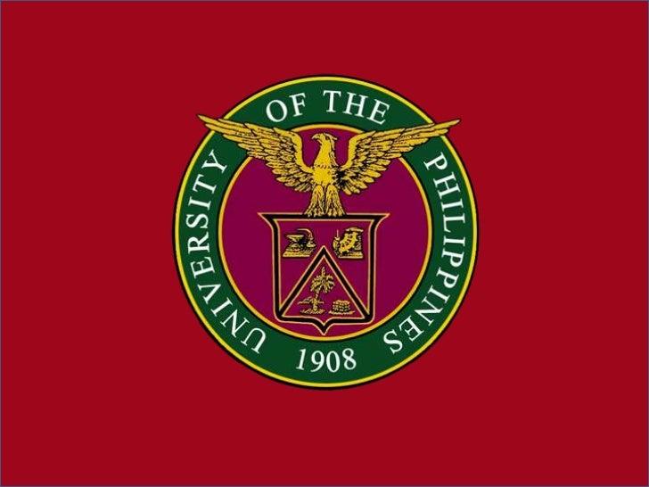 AY 2011-20122nd SemesterART, INDIVIDUAL and SOCIETY