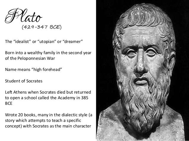 human nature ancient philosophy  character 11