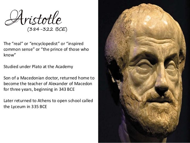 human and ideology Ancient greek philosophy from thales, who is often considered the first western philosopher, to the stoics and skeptics human beings have intellect or mind.