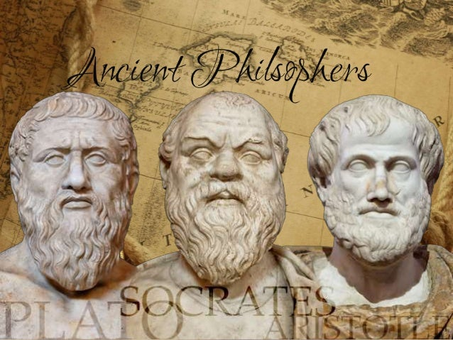 psychology and philosophy ancient philosophers Throughout the course of history, psychology has taken shape and formed into a field of science that is essential in modern times psychology's origins are deeply rooted in the field of philosophy, dating back to the ancient greeks with such recognizable names as aristotle and plato, who began contemplating the causes of human behavior before.