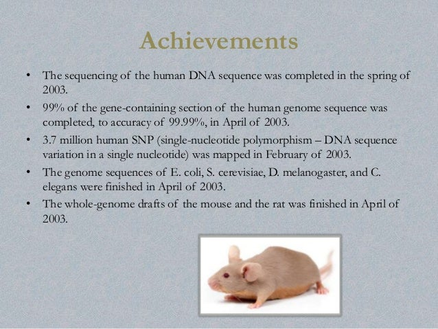 germline engineering essay Why human gene editing must not be stopped  the first is that gene editing is wrong because it affects future generations, the argument being that the human germline is sacred and inviolable.