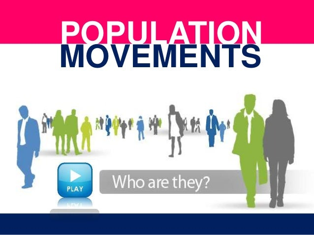 copy of human population Human population human populations have grown exponentially  1700s, changes in technology gave humans more control over their food supply  the human populat.