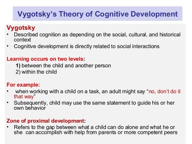 development of psychological thought in the philippines Babaylan/catalonan knowledge in filipino the development of psychological thought has a long history and many a history of the philippines.