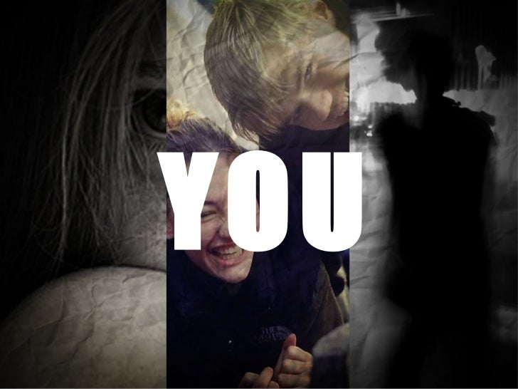 <ul><li>YOU </li></ul>