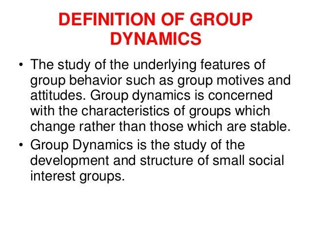 Dynamic Synonyms, Dynamic Antonyms | Thesaurus.com