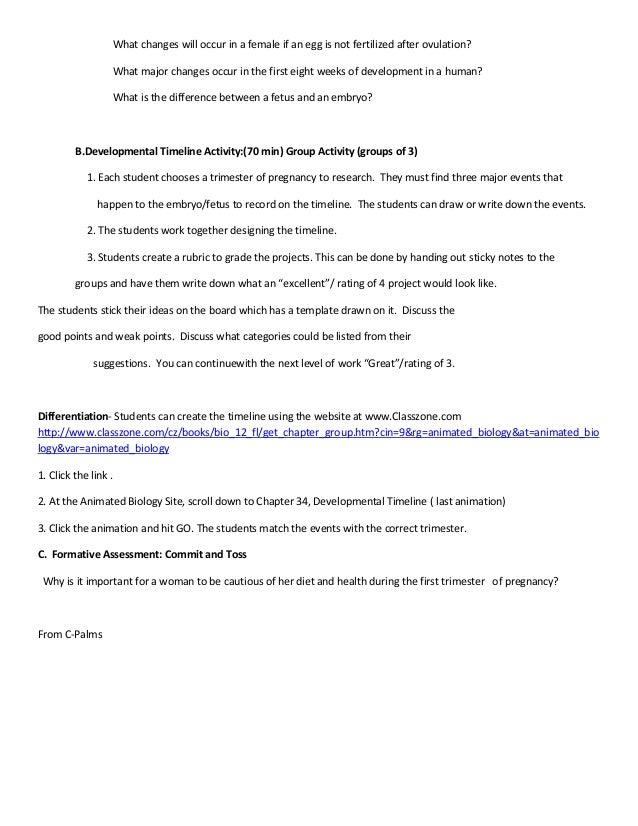 web designing research paper