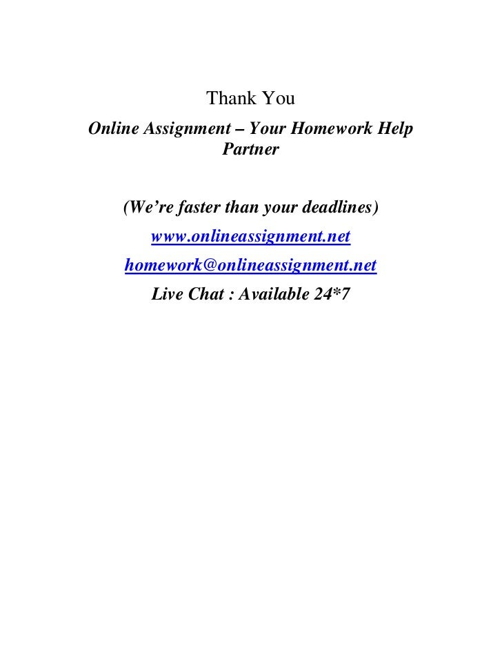 www assignment net We complete assignments and write essays for you order your homework assignments here and let professionals help you we guarantee excellence.