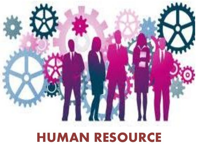 human resources as a shared servicee Shared services  can review the services hr provides for departments to understand service  county human resources strategic plan ~ fy 2015-2019 p a.
