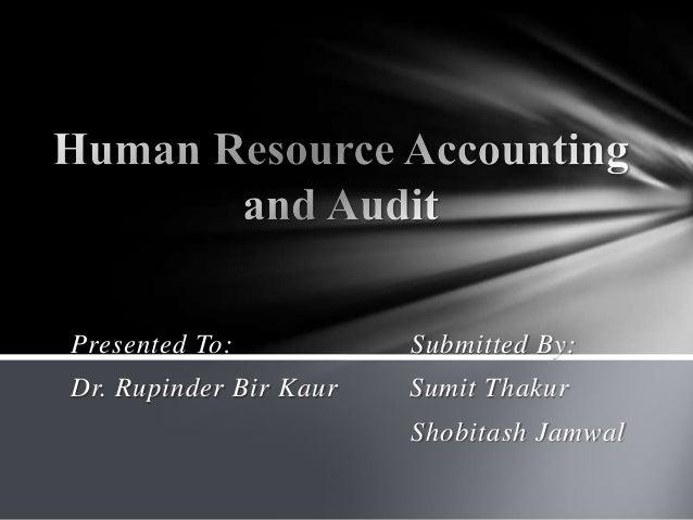 Presented To: Submitted By: Dr. Rupinder Bir Kaur Sumit Thakur Shobitash Jamwal