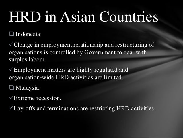  Philippines:  Introduction of new technology is resulting in large scale displacement of workers, skill-mismatch and re...