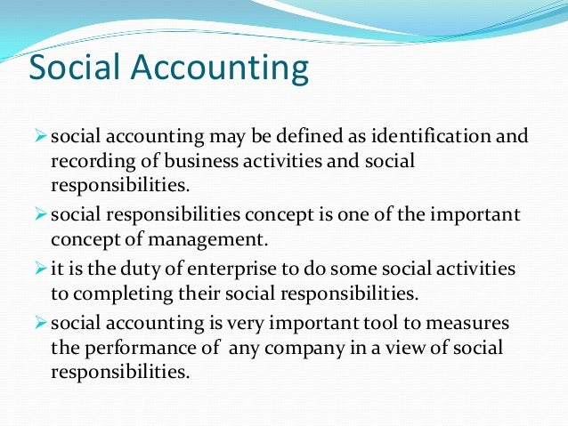 organizations associated with the public accounting Individual assignment #2 acc 490 – professor matthews comprehensive question chapter 1-23 erik m williams 1-23 (organizations associated with the public accounting.