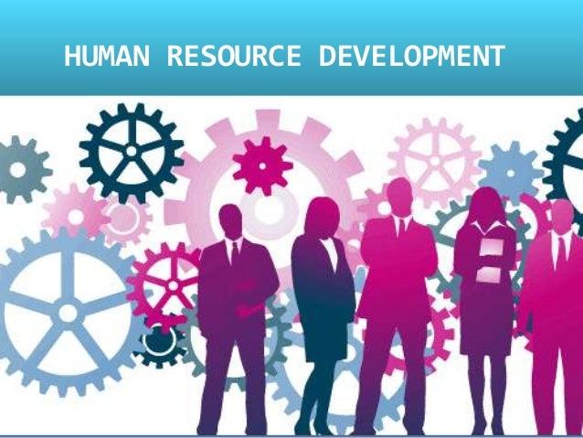 Human Resource Capital Group 113