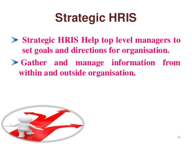 What Are the Disadvantages of a Human Resource Management System?