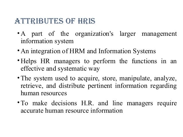informal eip human resource Forms of eip are dependent upon the human resource management (hrm)  on  informal participation and that the union eip has atrophied in recent times.