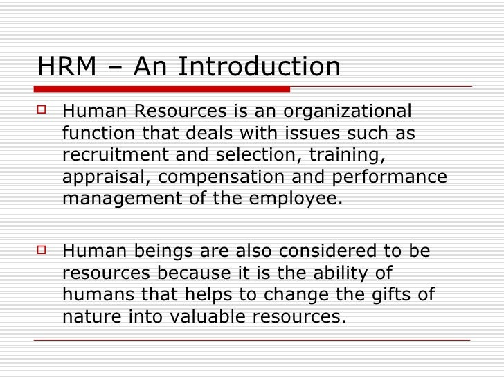 human resources information security It is easy to see the parallel with information security incidents, which are often caused by a combination of human errors and security inadequacies strategies to tackle human error.