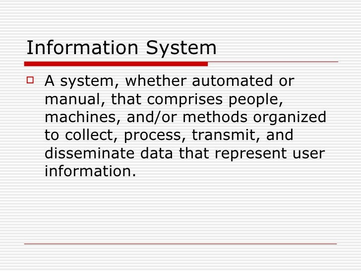 human resource information system essay Decision support systems human resource information system finance financial management financial accounting ratio analysis derivatives forex markets commodities trading the importance of communication in an organization can be summarized as follows.