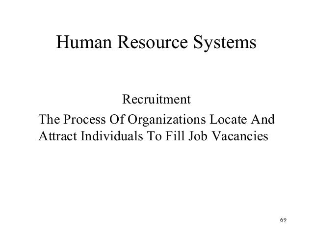 essay on human resource information systems Human resource information systems essay, buy custom human resource information systems essay paper cheap, human resource information systems essay paper sample.