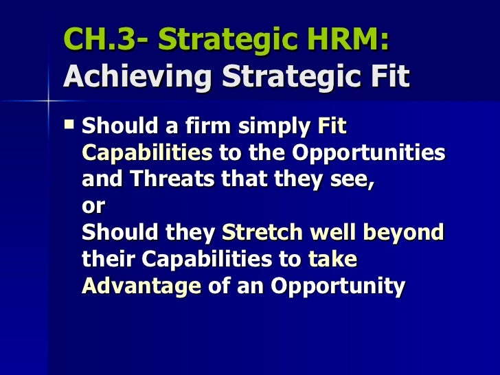 what are three ways human resources help support the strategic goals of human service organizations Human service management posted by sheena friday, march 5, 2010 at 3:58pm what are three ways human resources help support.