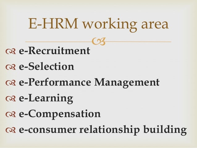 human resource management and east midlands One day courses in hr and human resources choice of 1 day courses in hr including absence management, discipline and dismissals and introduction to hr.