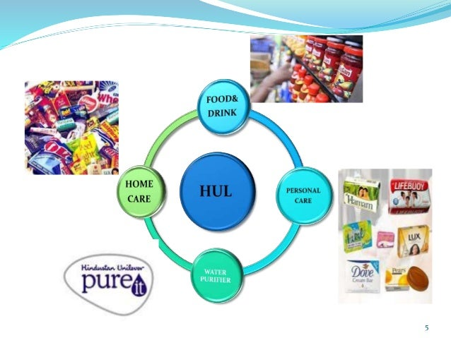 unilever hr practices Hr practices in unilever our total employee strength, as of december 31, 2009, was 15,466 we also had 18,210 variable manpower including 800 fixed-term and temporary contract employees.