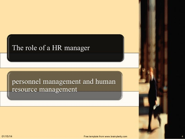 an introduction to human resource management Introduction 5 what is management 6 planning 6 organising 6 leading 7 topic 1: introduction to human resource management planning 2 occupational health.