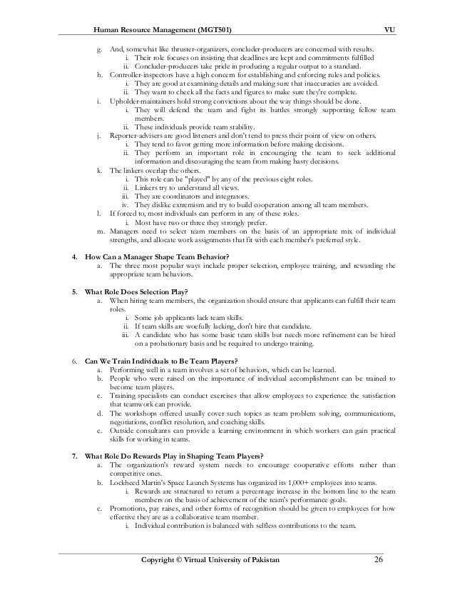 Sample essays pdf jet