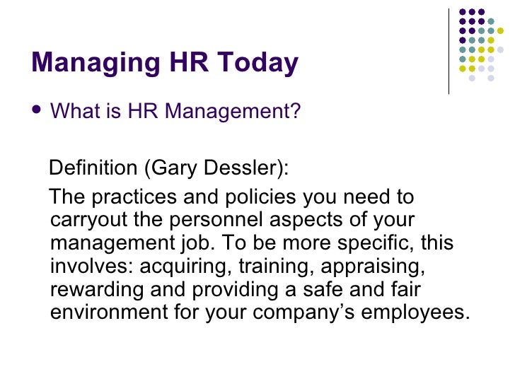 hr policies and practices of parle 2018 shrm annual conference & exposition over 200 concurrent sessions provide a complete education for hr professionals at every stage of their career, based on the shrm competency mode.