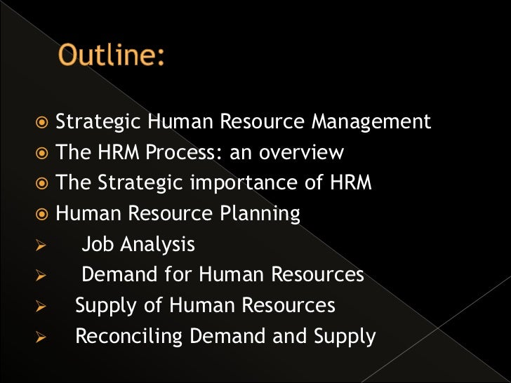 human resource development case study designing This is a case study on h&m, from a strategic human resource management perspective, based on  human resource development  • design: products are designed in .