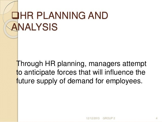 human resource management activities This transmits revised irm 1245, servicewide policies and authorities,  delegations of authority for human resources management activities.