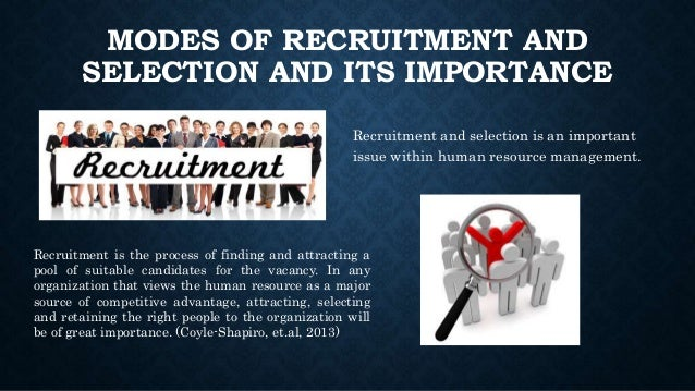 ethics of recruiting and selection Legal obligations in recruitment and  legal and ethical obligations in recruitment and selection  hospitality and tourism companies are recruiting staff.