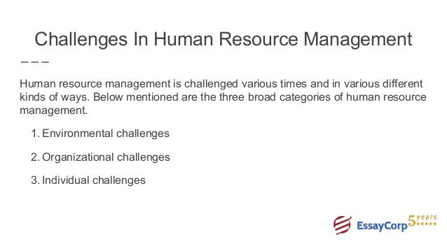 human resource management individual assignment Hrm 300 is a online tutorial store we provides hrm 300 week 1 individual assignment human resource management overview.