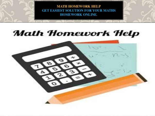 do my homework for cheap I want my homework to be the best and i can pay someone to do for my assignment - there's no better choice than us.