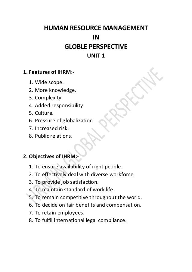 human resource management in perspective The role of human resources in ethics/compliance management a fairness perspective$ gary r weavera,, linda klebe trevin˜ob,1 adepartment of business administration, university of delaware, newark, de, usa bsmeal college of business administration, 416 beam business administration building, pennsylvania state university, university park, pa, usa.