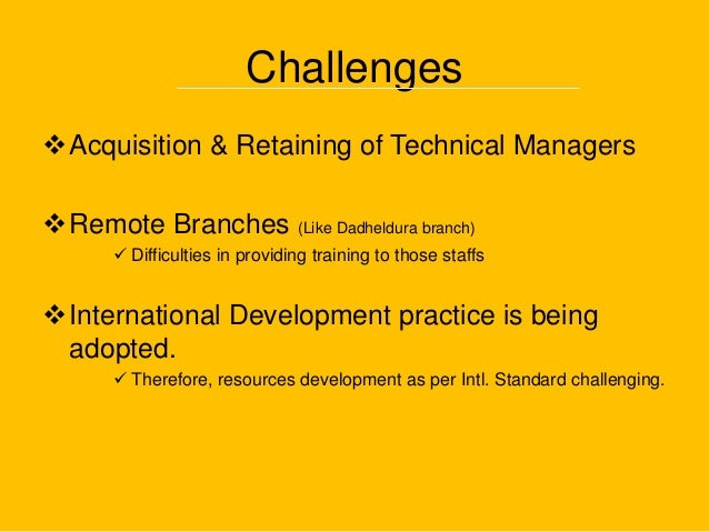 human resource management in multinational banks Custom human resource management in multinational banks in tanzania harvard business (hbr) case study analysis & solution for $11 global business case study assignment help, analysis, solution,& example.