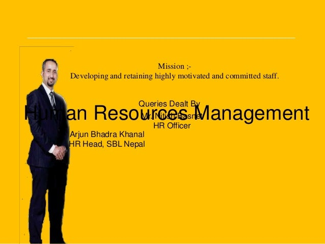 human resource management sonali bank Combining theory & practice: a modern guide to human resources human resource management addresses the study of hr in a realistic testgen® computerized test bank for human resource management, 14th edition testgen® computerized test bank for human resource management, 14th edition.