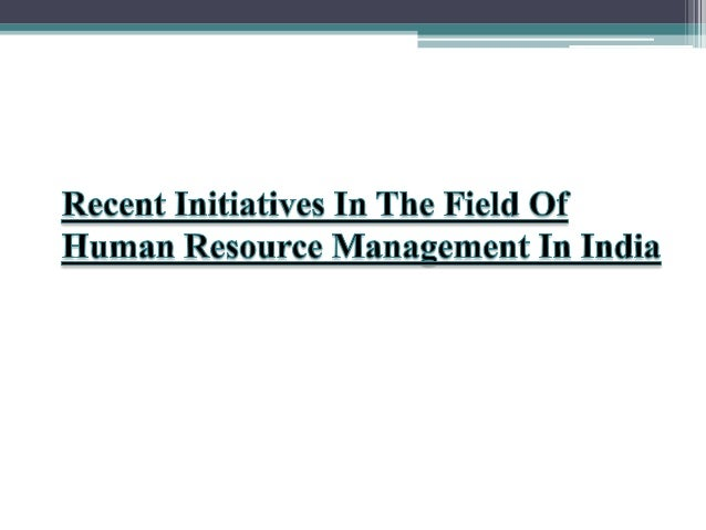 healthcare human resource management Challenges in human resource management – villanova university online learn some of the challenges hr professionals face and strategies to deal with it.