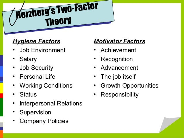 hr leadership theories Handbook of human resource management practice  there are several leadership theories, leadership models and leadership styles could see in the world .