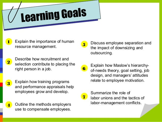 the role of performance appraisals in motivating employees This theory suggests that the individual goals established by an employee play an important role in motivating him for superior performance this is because the employees keep following their goals if these goals are not achieved, they either improve their performance or modify the goals and make them more realistic in case the performance.