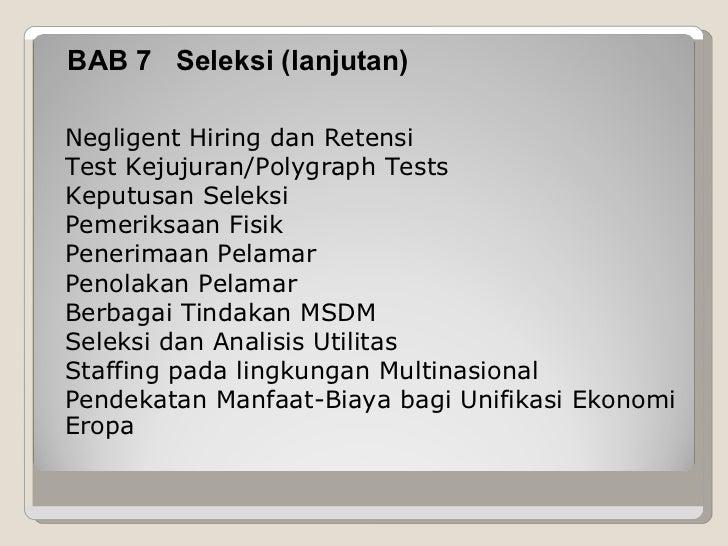 human resource management noe pdf