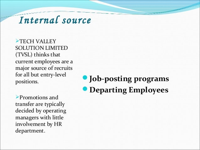 human resource management practices pdf