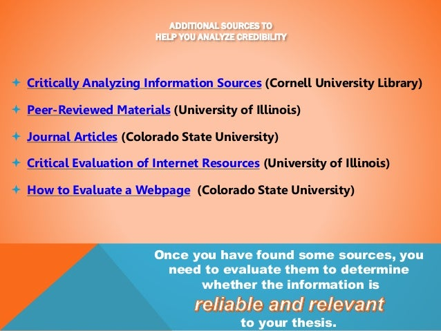 Finding Research Resources on Human Resource Management